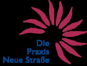 Praxis Neue Strasse Augsburg Haunstetten